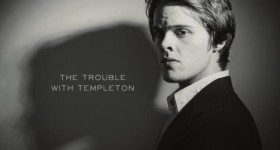 thetroublewithtempleton